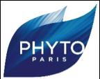 Promozione PHYTO