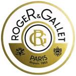 APPUNTAMENTO ROGER&GALLET 19 E 20 SETTEMBRE