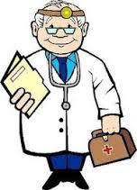 Appuntamenti di febbraio del dott. Riccardo Fatone pediatra – omeopata