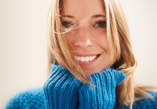 Ogni giorno la pelle agisce come barriera per proteggerci dalle aggressioni esterne. Cosa accade però quando la pelle diventa secca? Scopriamolo insieme