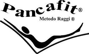 Riequilibrio Posturale ad Approccio Globale Metodo Raggi® con Pancafit®