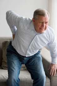 Ma i mal di schiena sono tutti uguali?