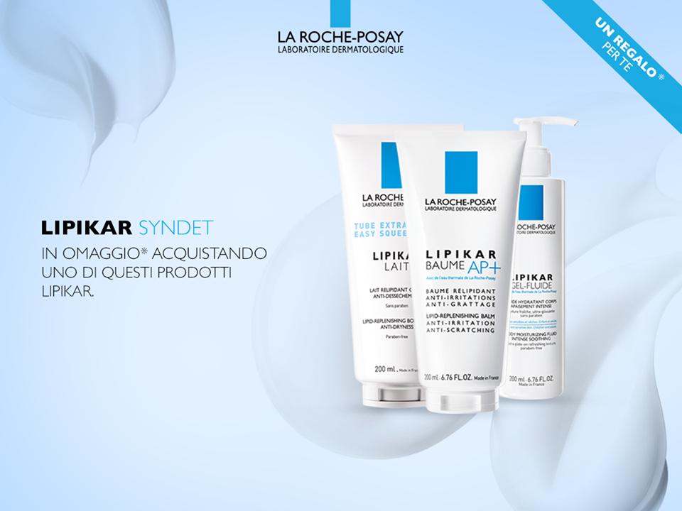 L'impegno e la costanza nel prendersi cura della pelle del corpo ogni giorno meritano un premio!