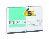LINEA GSE OCCHI: GSE Eye Drops Click