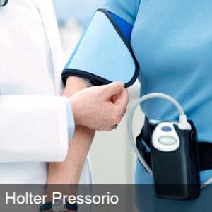 Farmacia Marzolla Limena Padova Holter