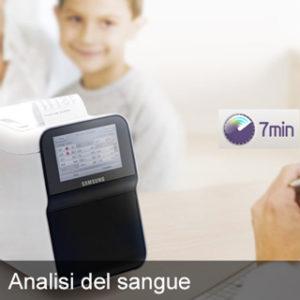 Farmacia Marzolla Padova