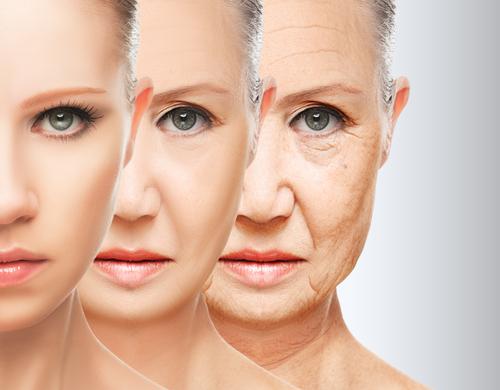 NaturalTips #1 - Stress ed invecchiamento