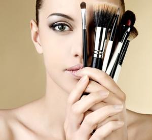 MakeUp Gratis Padova Farmacia