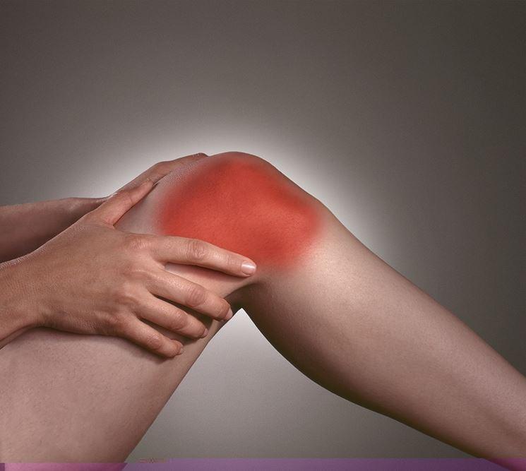 Come combattere il male alle gambe