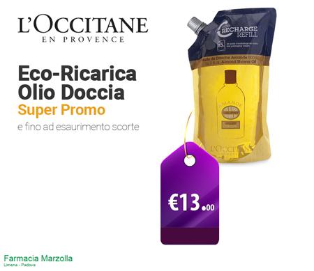 L'Occitane Speciale Convenienza