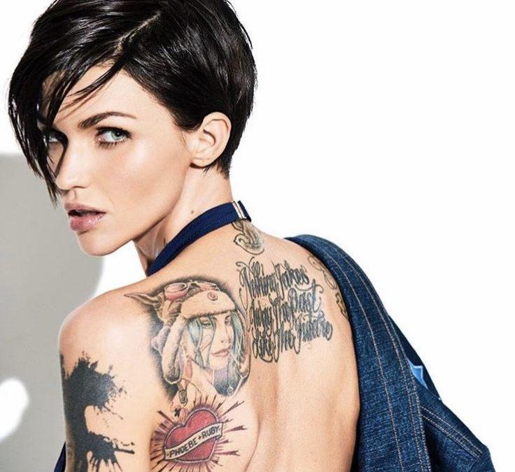 Prenditi Cura del tuo Tatuaggio